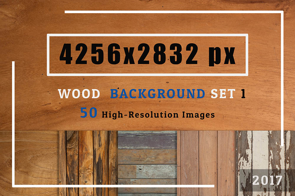 4256x2832-of-50-Wood-Textures-Background-Set-01