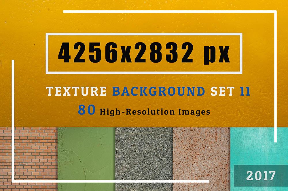 4256x2832-of-80-Textures-Background-Set-11