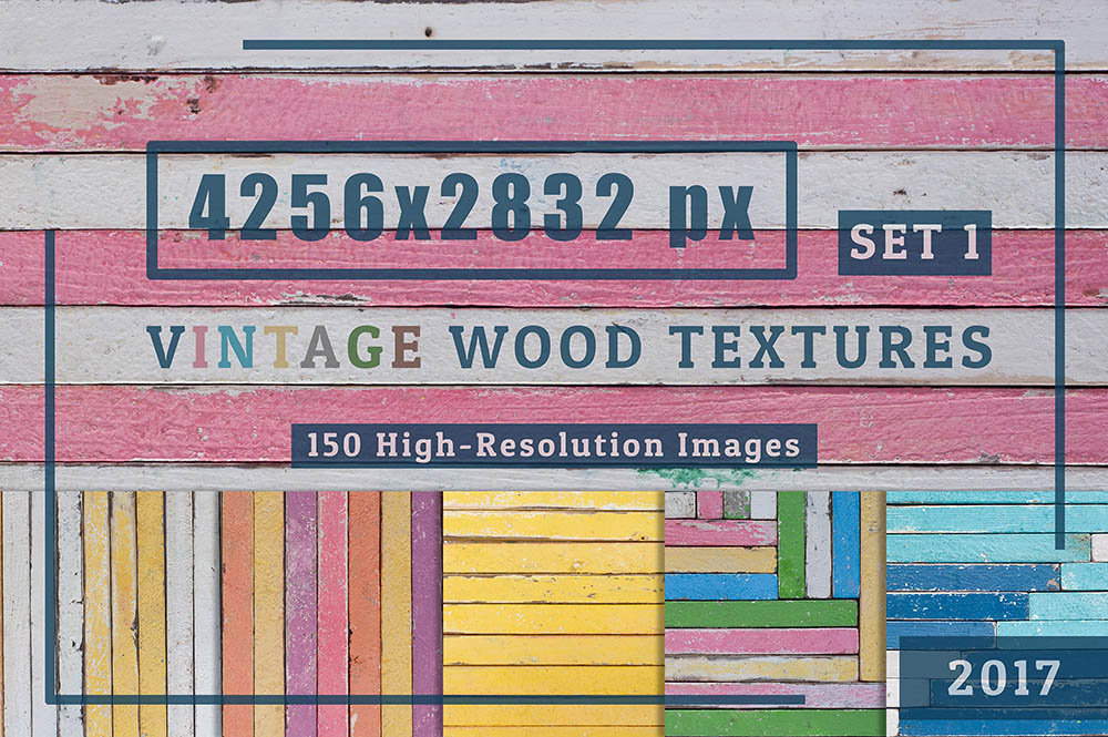 4256x2832-px-of-150-VINTAGE-WOOD-TEXTURES-01