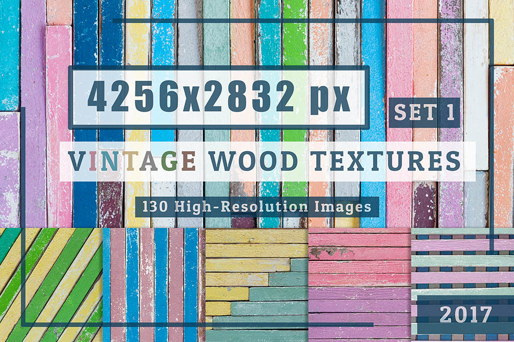 4256x2832-px-of-150-VINTAGE-WOOD-TEXTURES-02