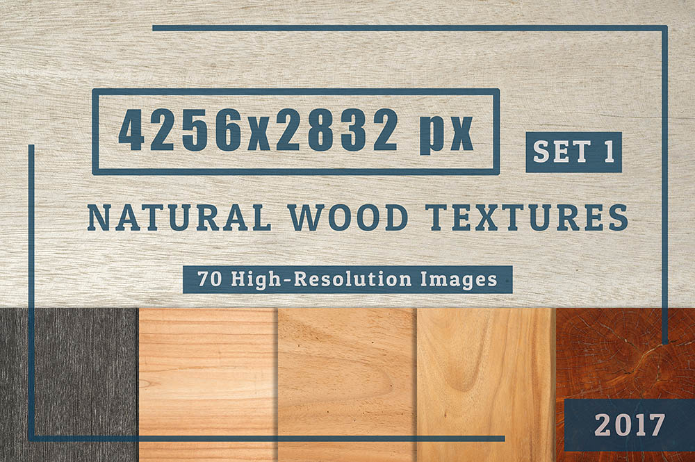 4256x2832-px-of-70-Natural-Wood-Table-Textures-Set-1-web