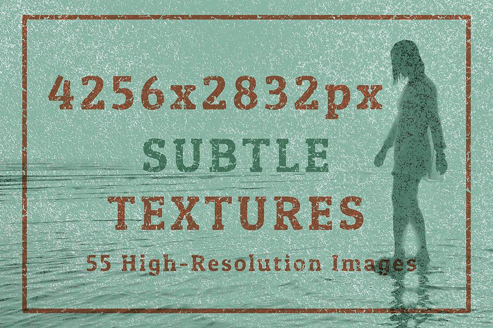 4256x2832px-of-55-Grunge-TEXTURES-BACKGROUND-Set-1