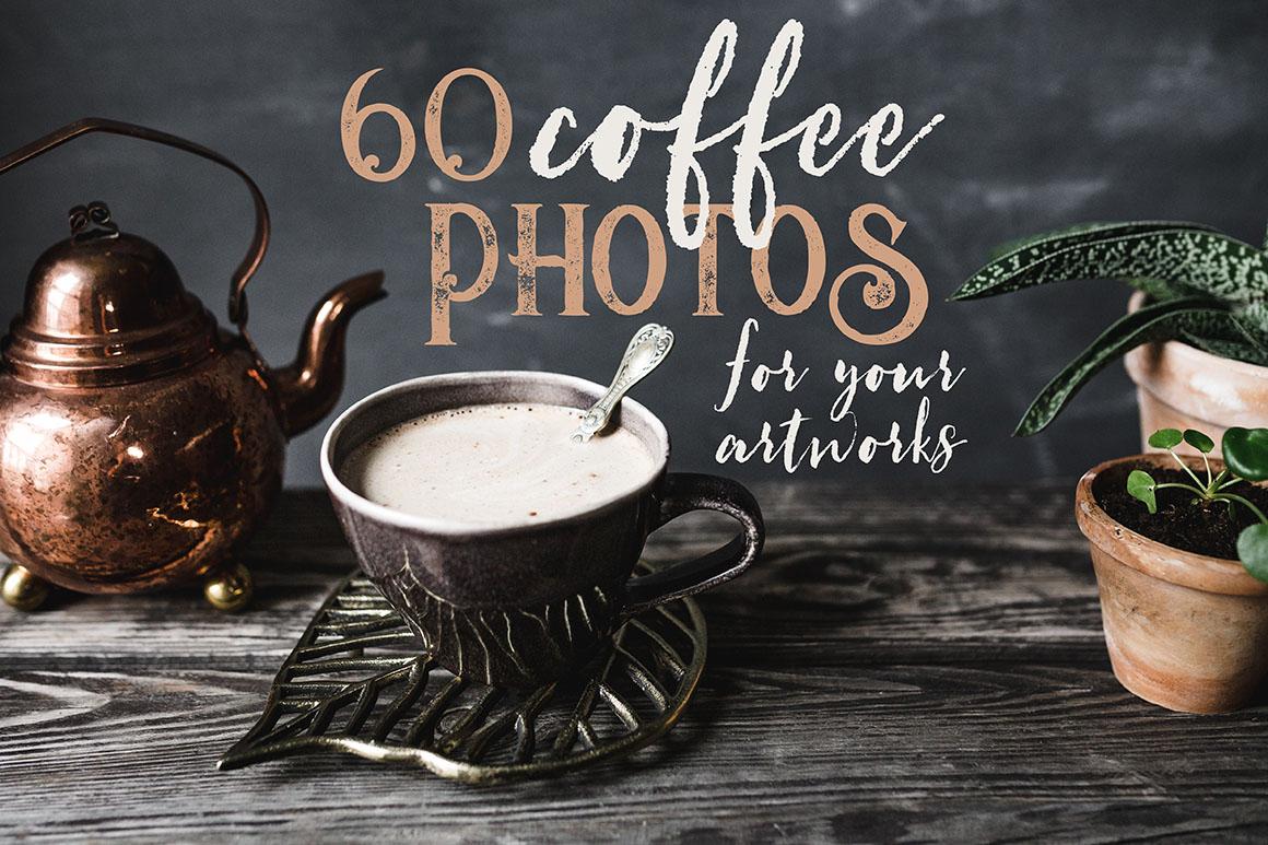 60CoffeePhotos01