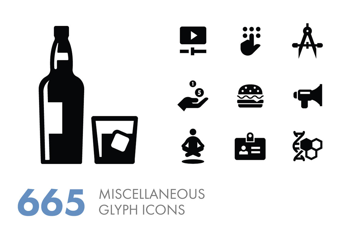665-miscellaneous-icons1