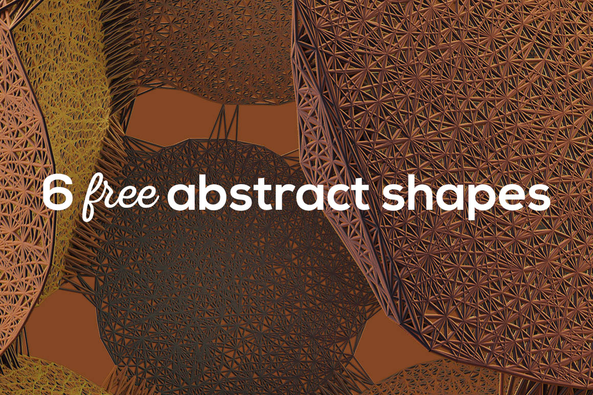 6abstract3Dshapes2a