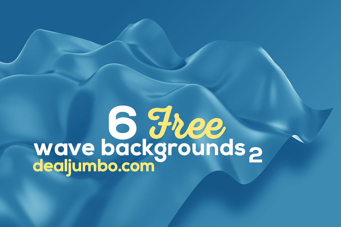 6wave3Dbackgrounds2Dealjumbo1