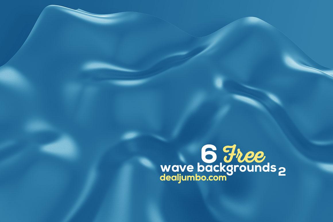 6wave3Dbackgrounds2Dealjumbo3