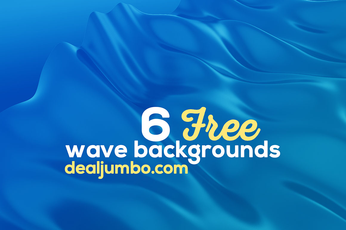 6wave3DbackgroundsDealjumbo1