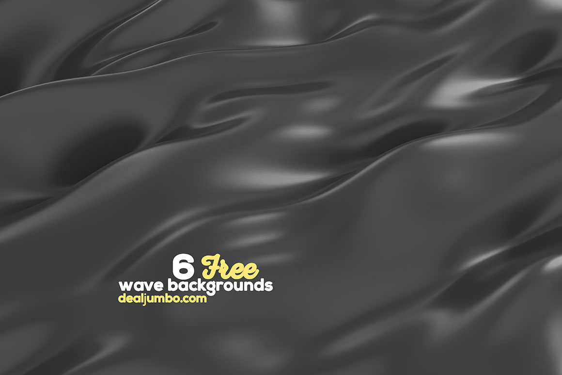 6wave3DbackgroundsDealjumbo2