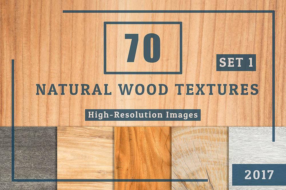 70-Natural-Wood-Table-Textures-Set-1-web
