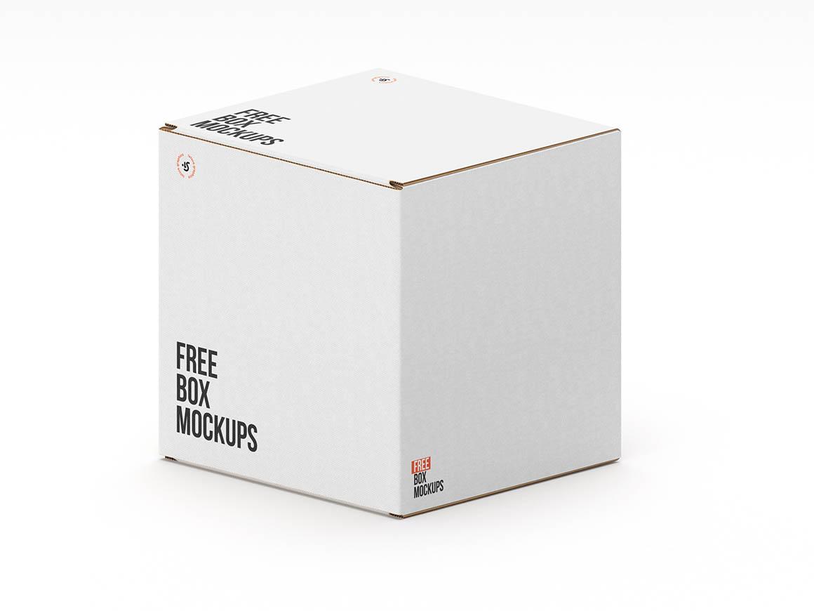 7freeBoxMockups3