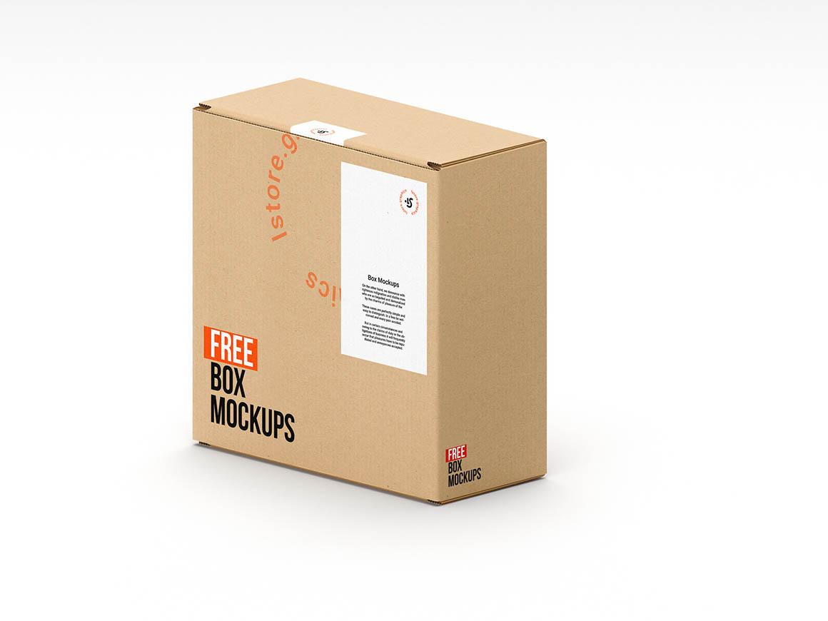 7freeBoxMockups8