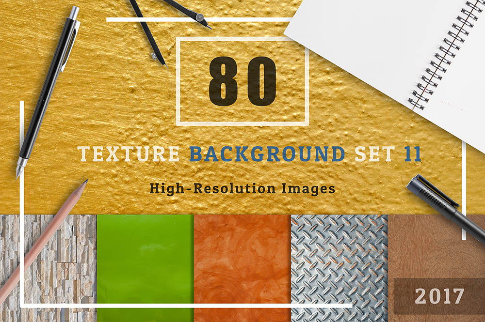 80-Textures-Background-Set-11