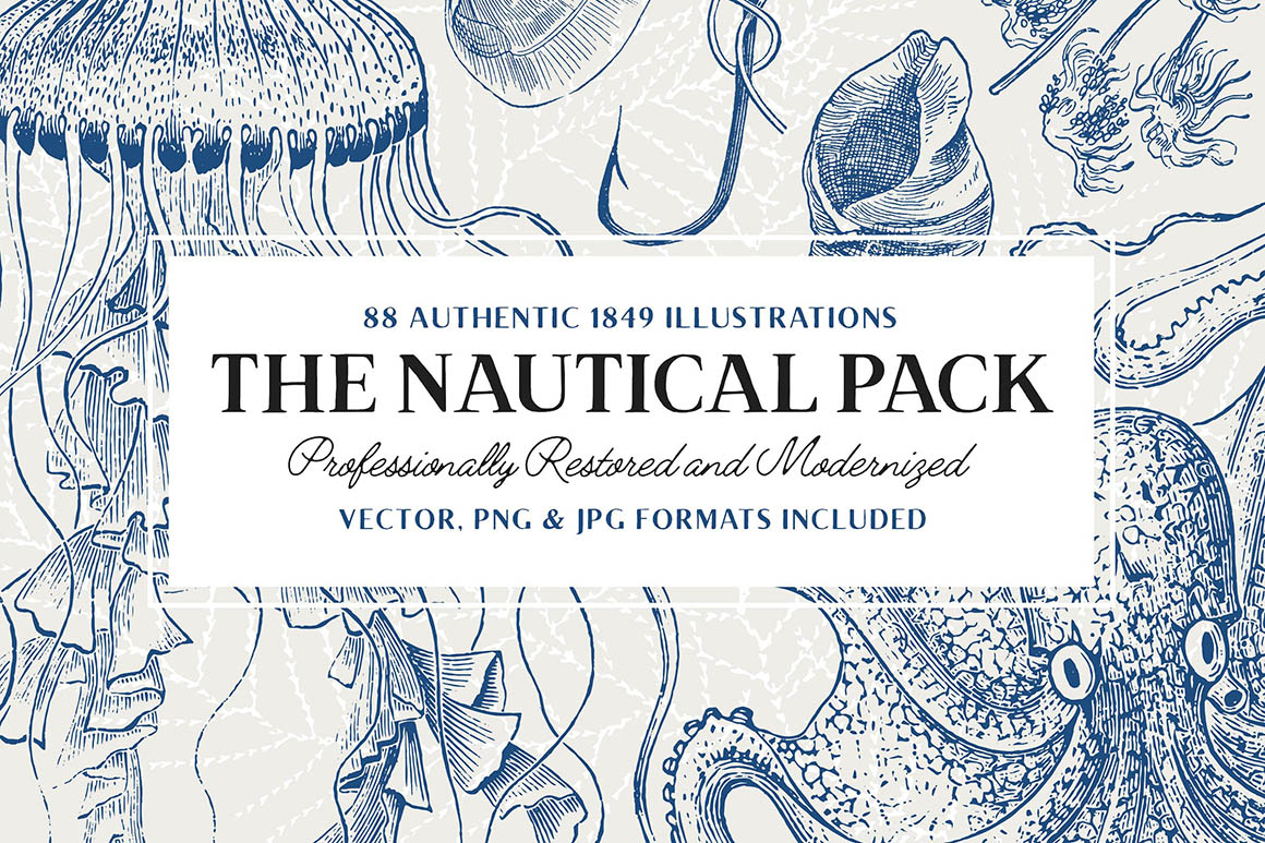 88-vintage-nautical1