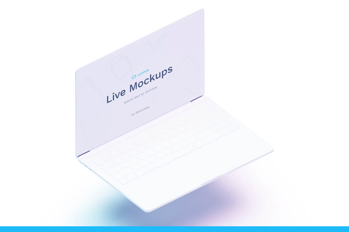 8FreeAppleDevicesMockups1