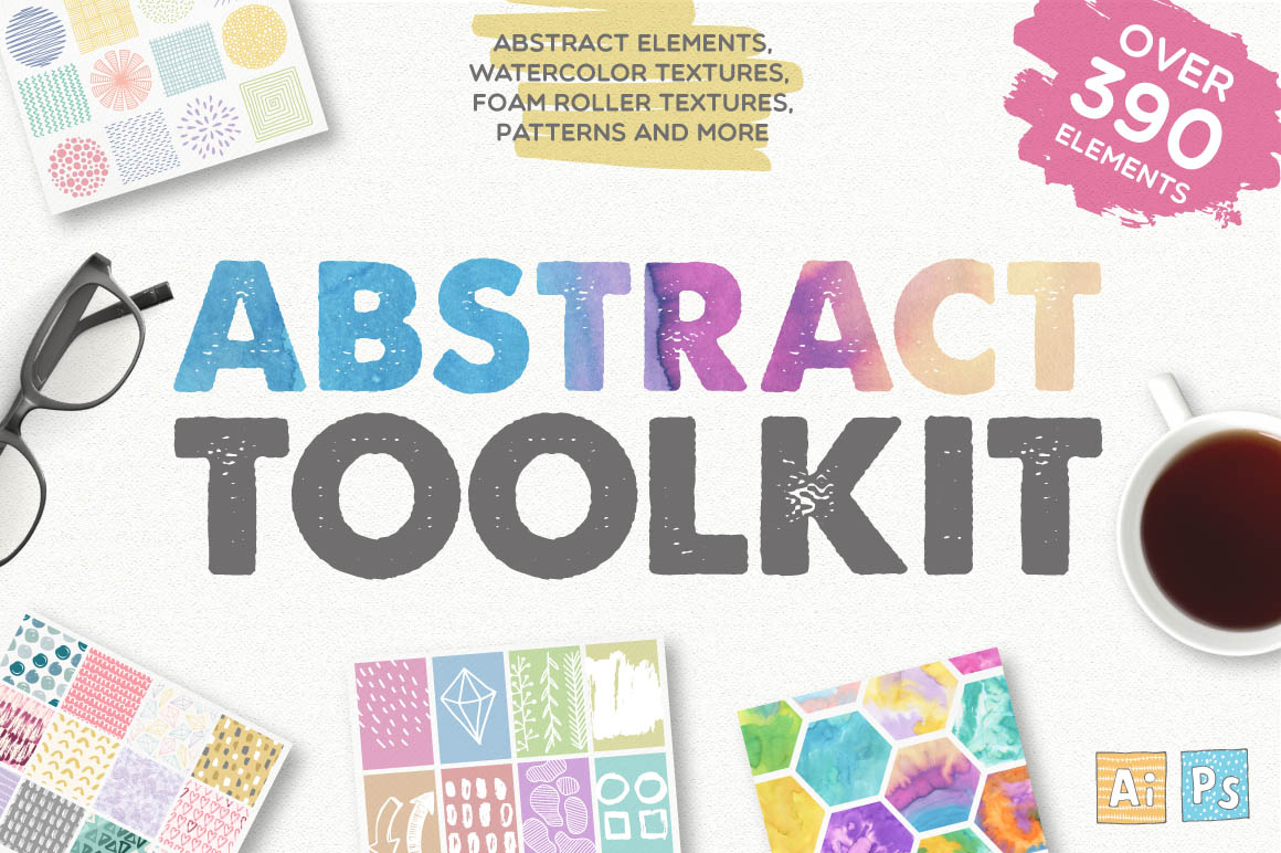 ABSTRACT_TOOLKIT-1