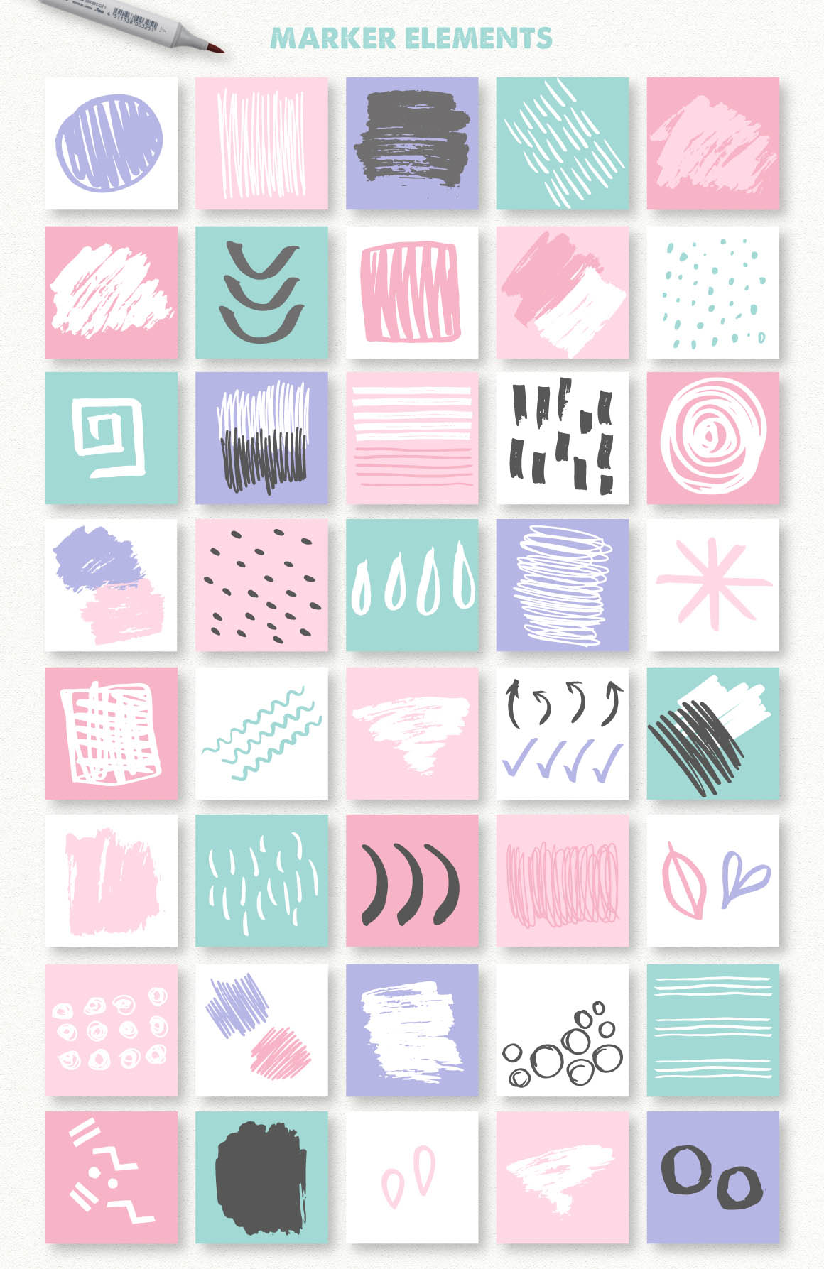 ABSTRACT_TOOLKIT-4