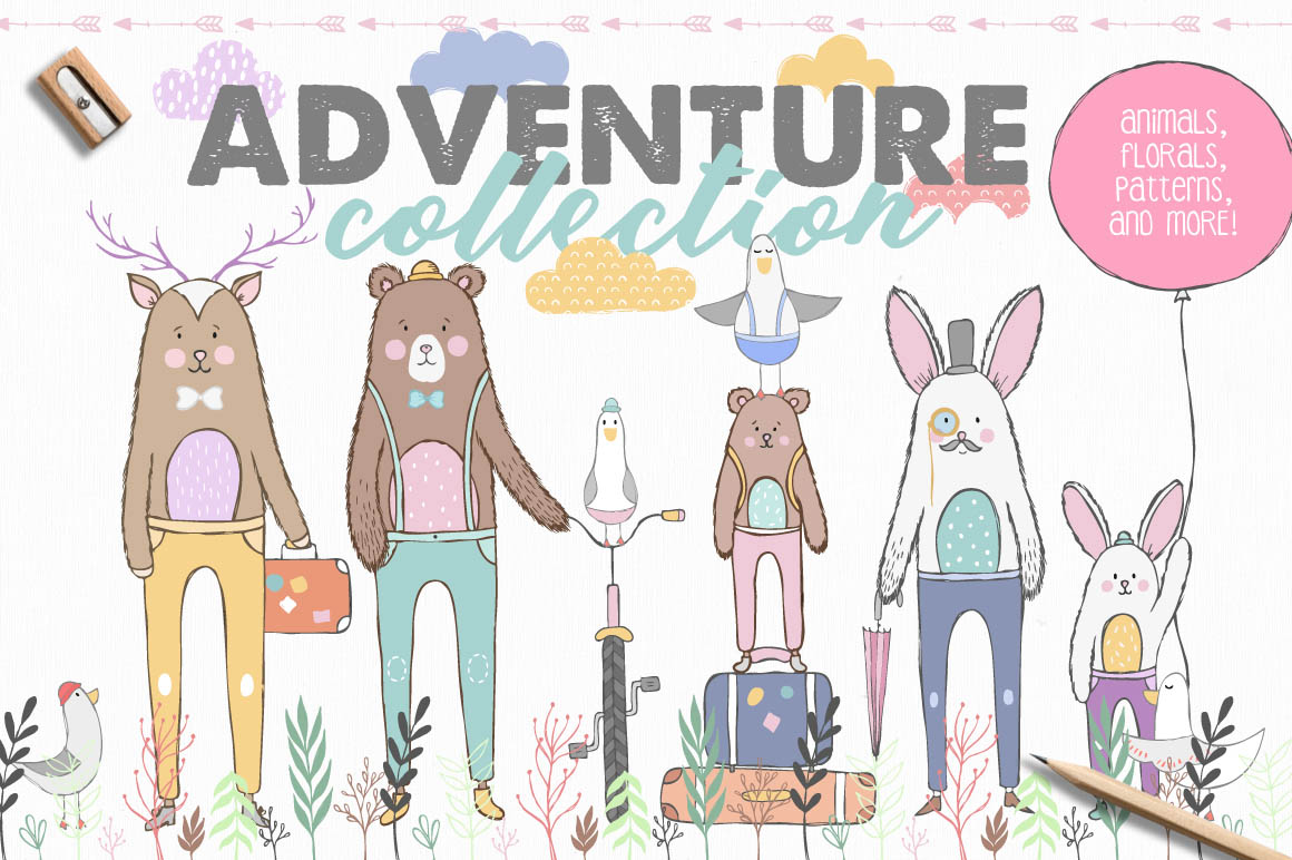 ADVENTURE_COLLECTION1