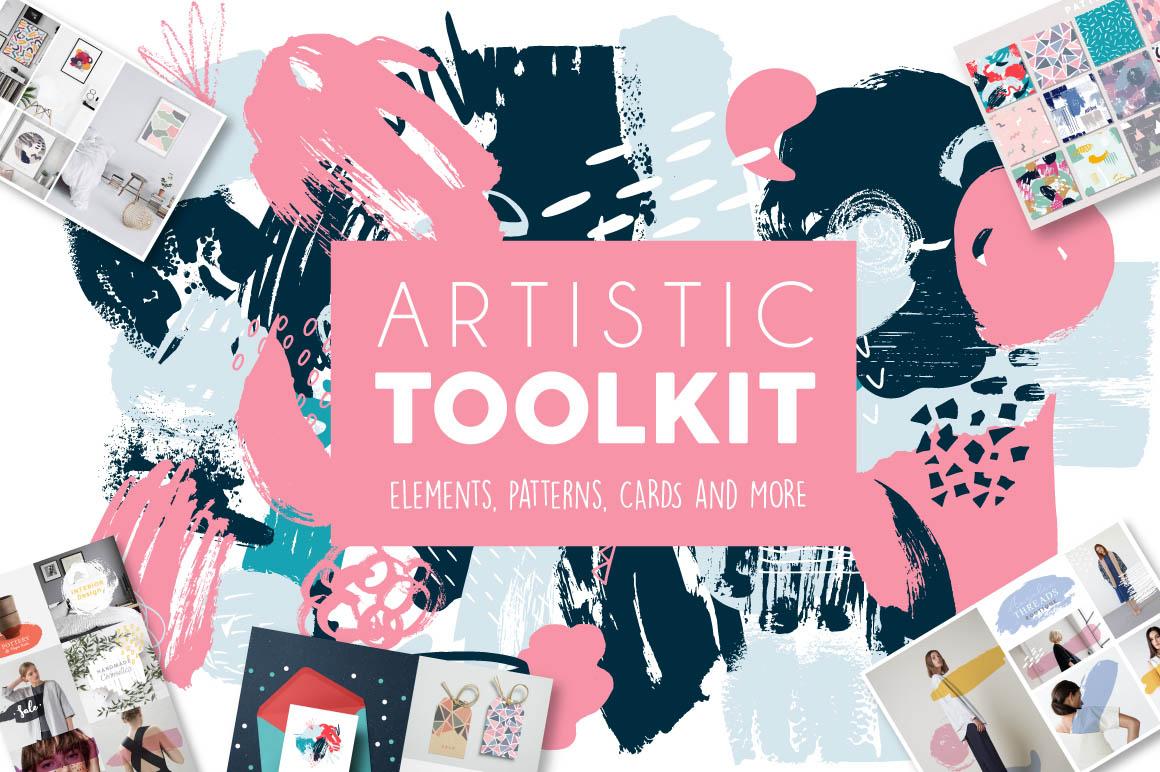 ARTISTIC_TOOLKIT-1