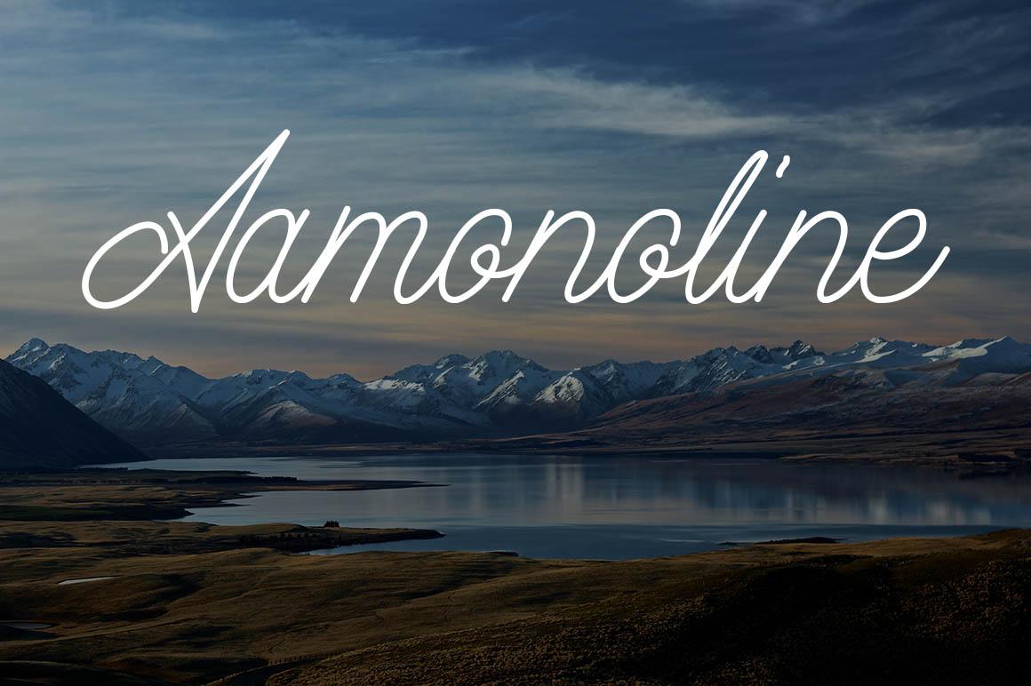 Aamonoline1