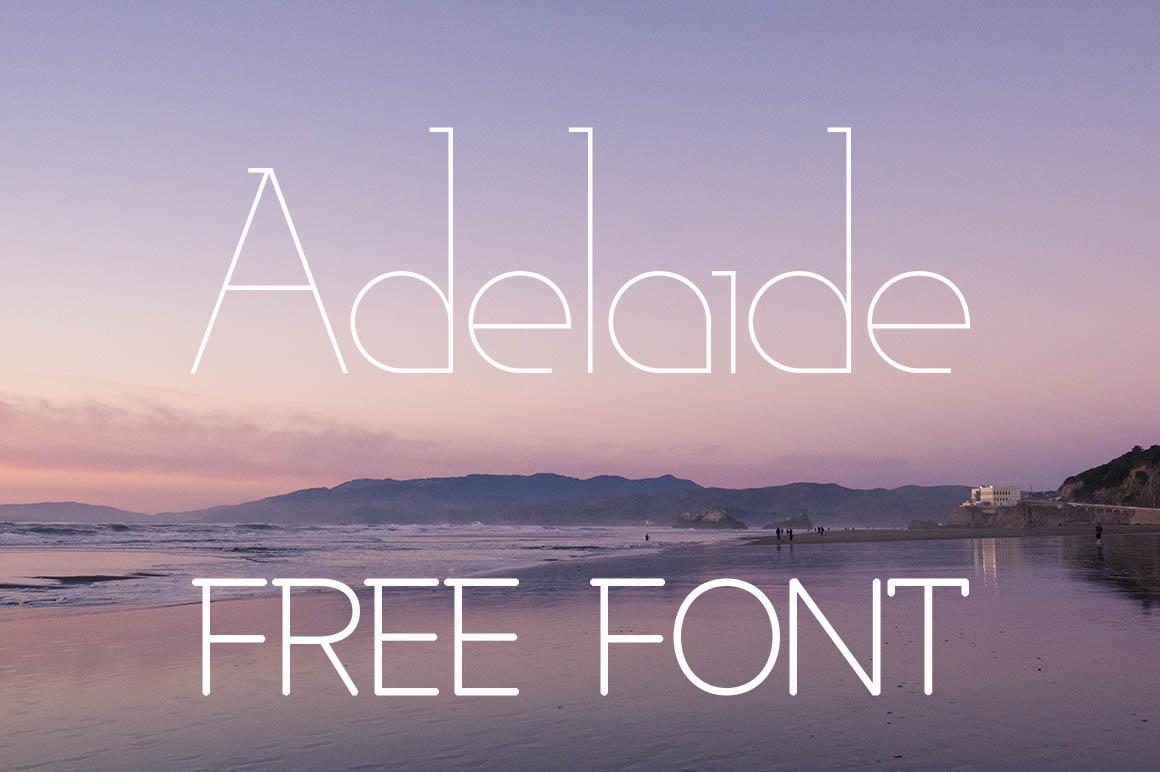Adelaide1