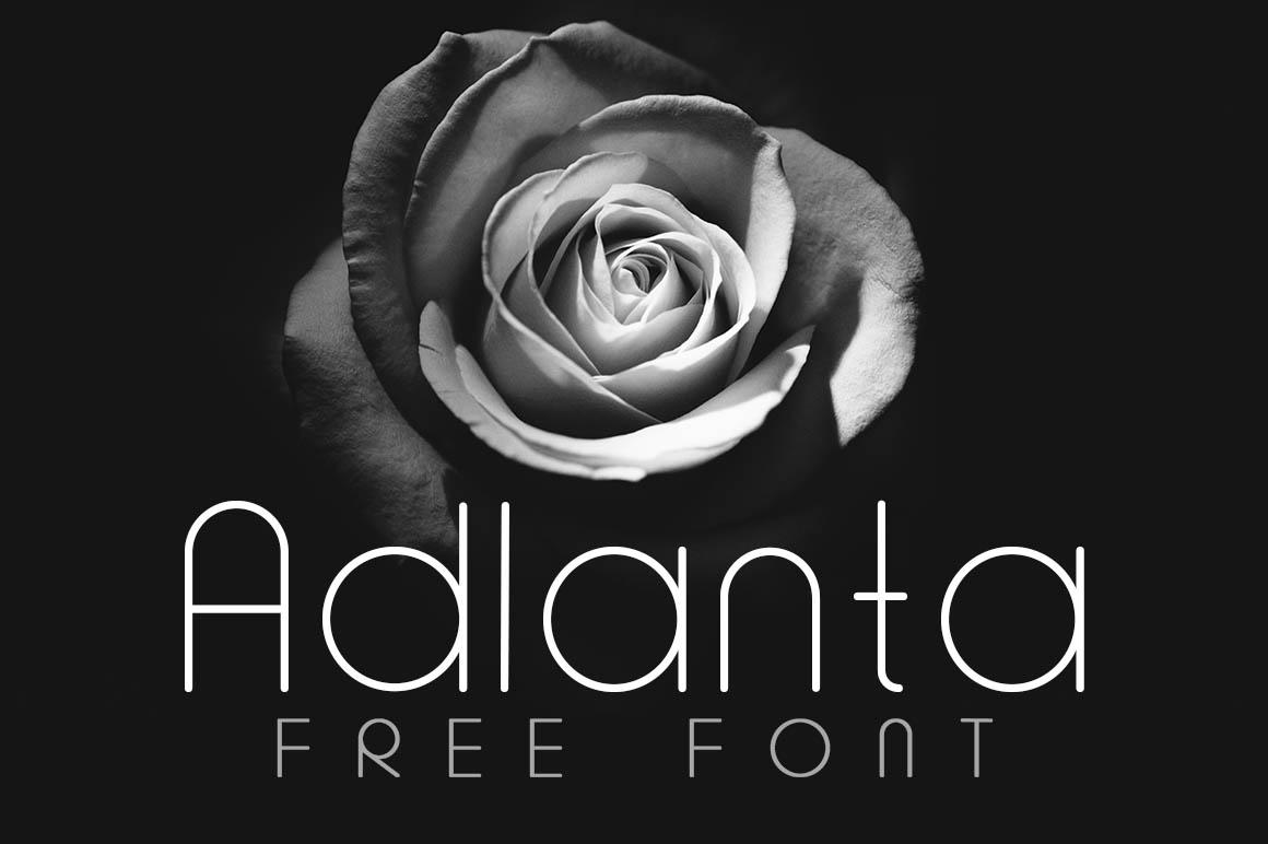 Adlanta1
