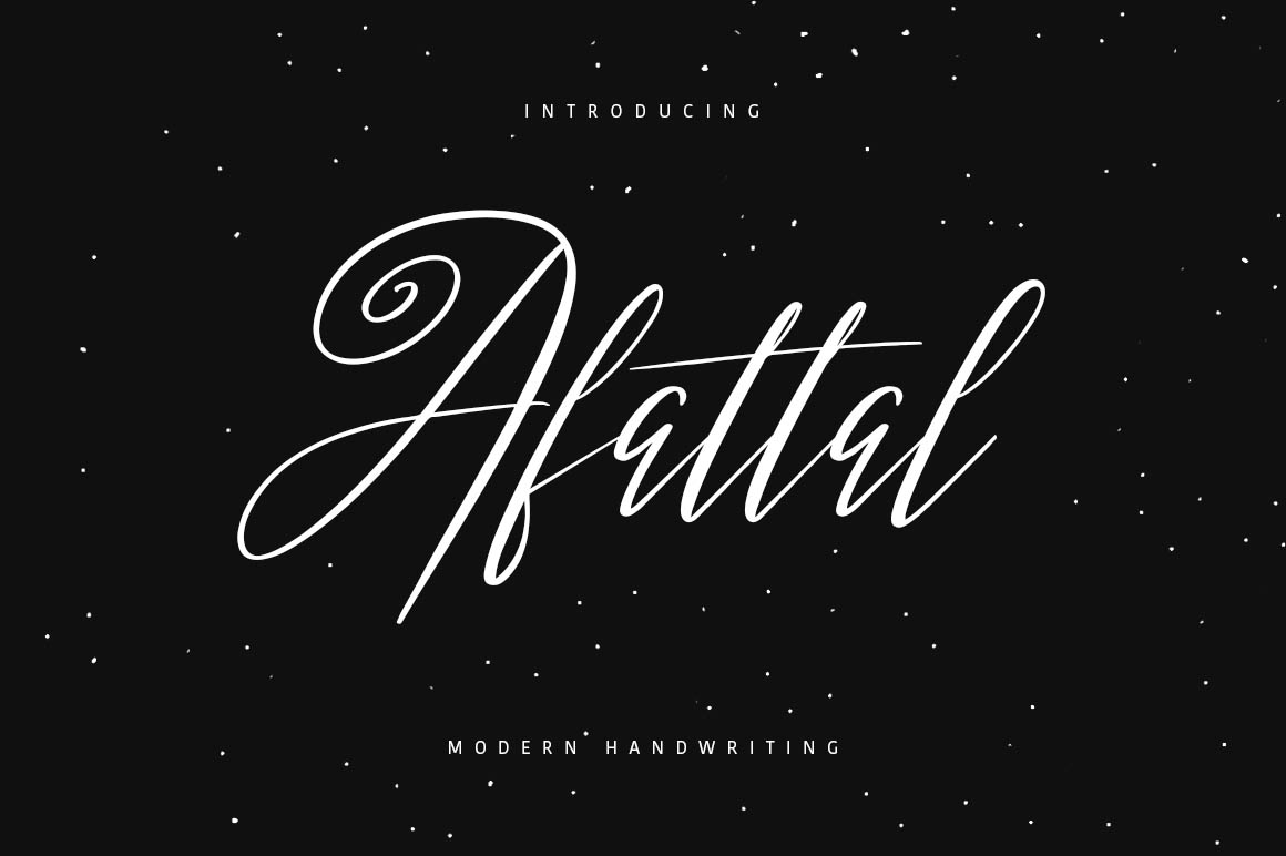 Afattal-1