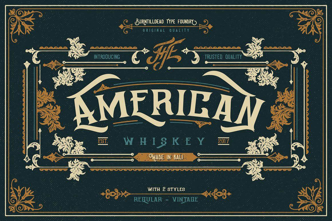 AmericanWhiskey1