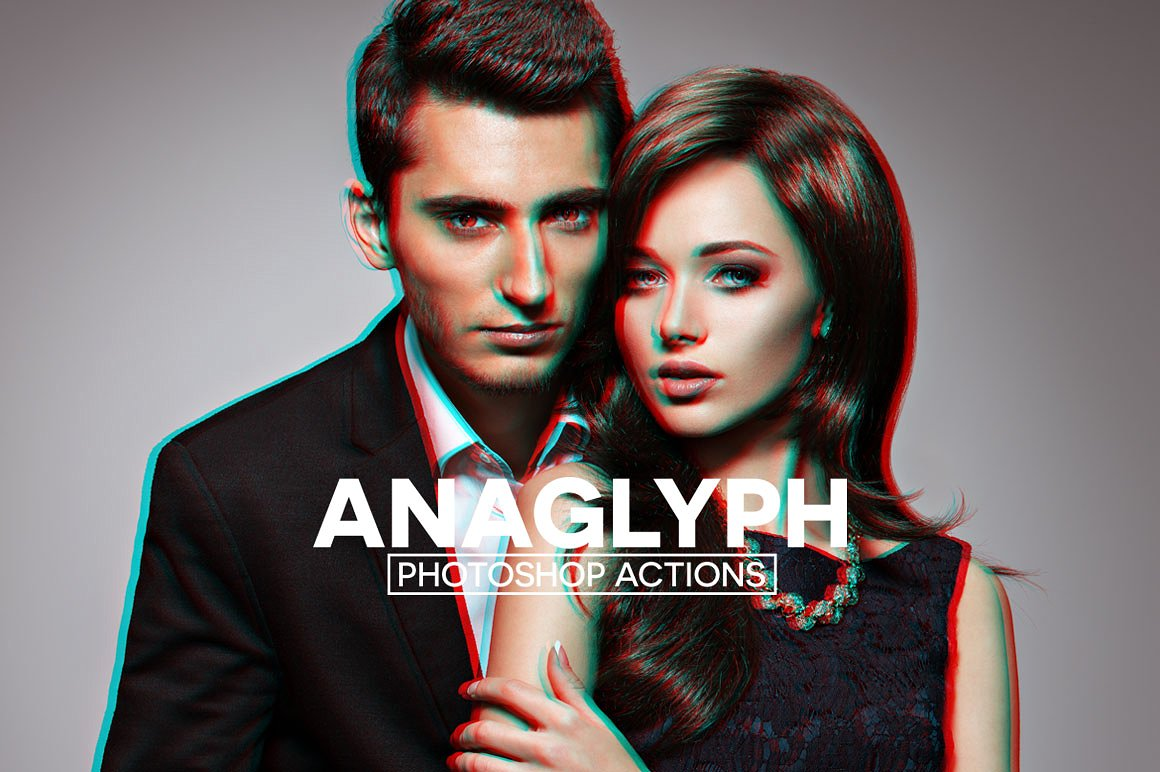 Anaglyph3D1