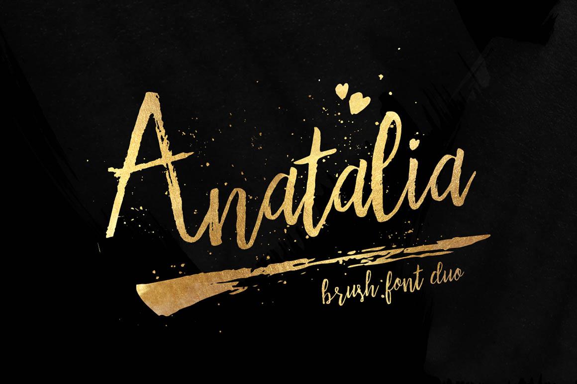 anatalia1