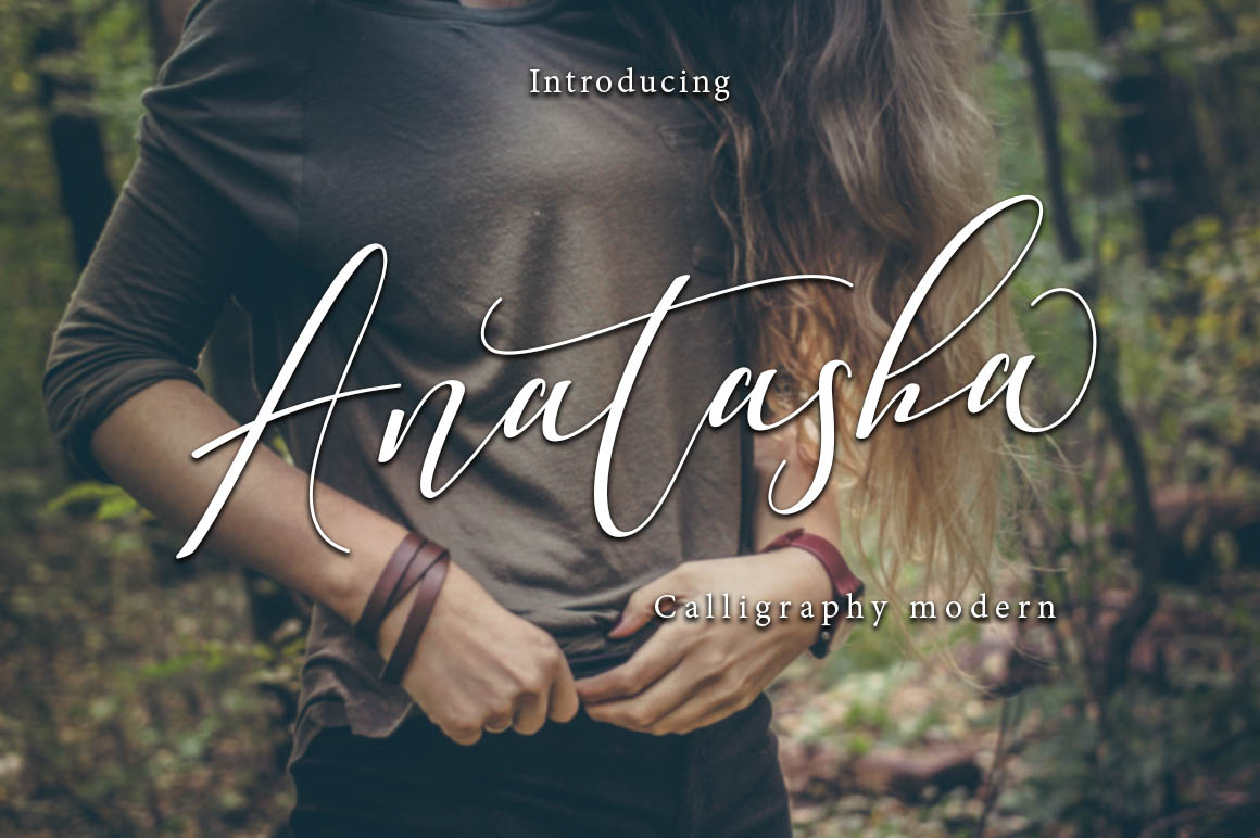 Anatasha1