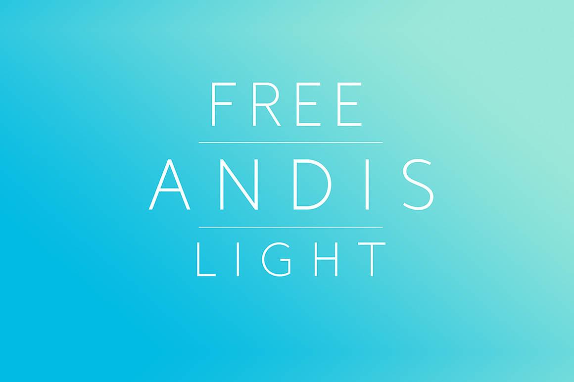 AndisLight1