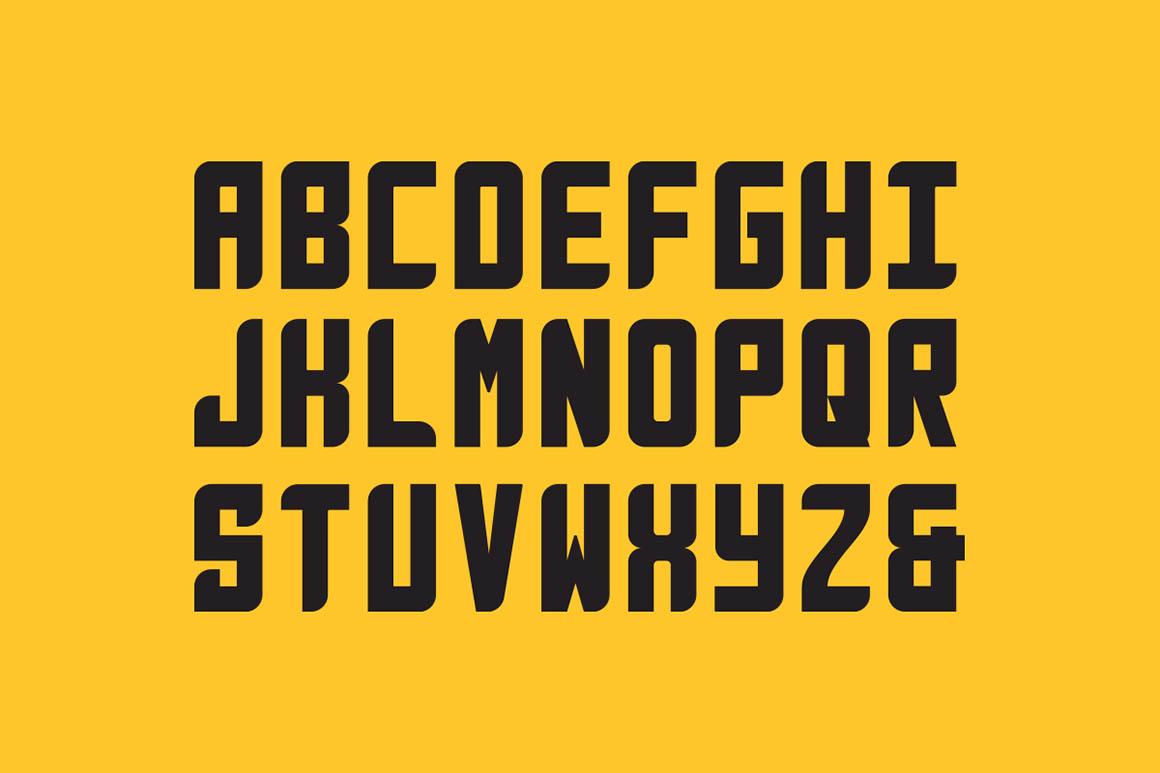 Anvyl-free-font-2