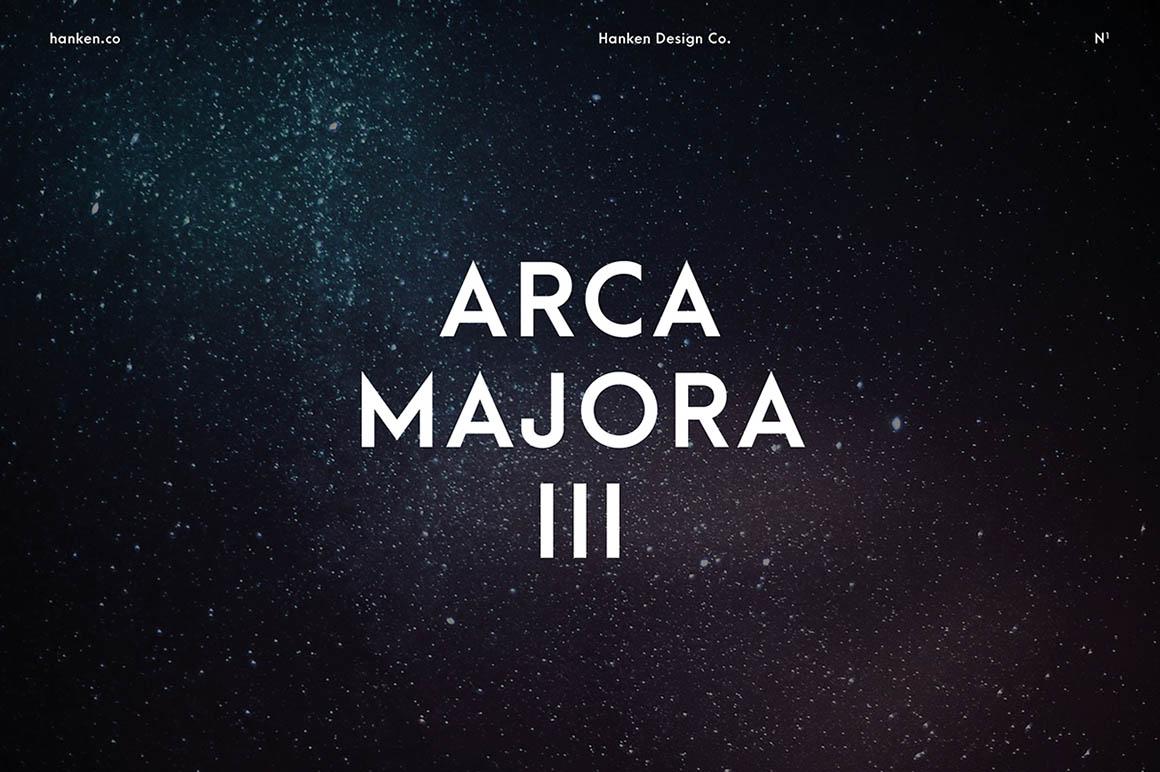 arcamajora3a