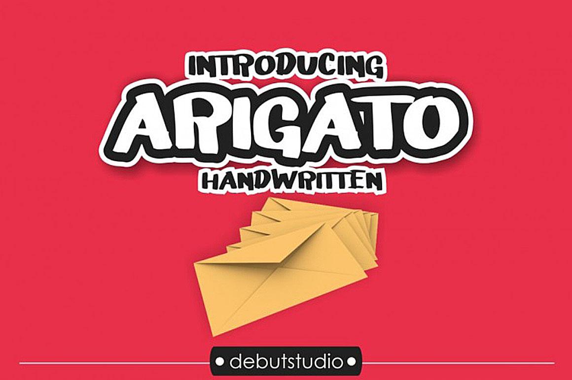 Arigato-Handwritten-Typeface_pre01