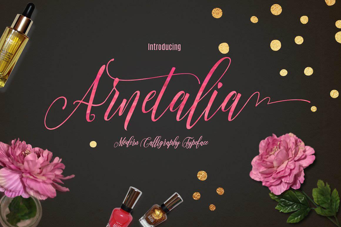 Arnetalia1