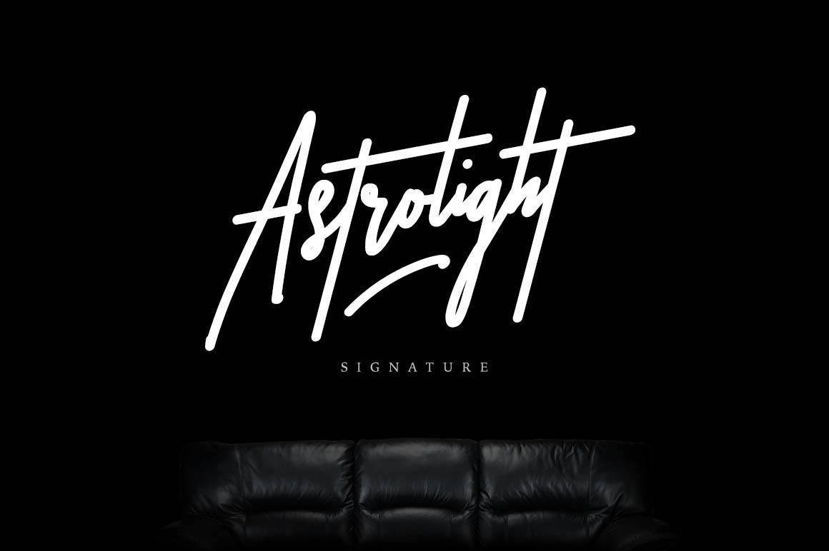 Astrolight-1