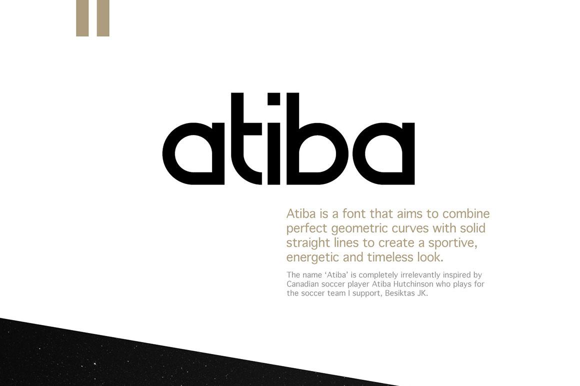 Atiba1