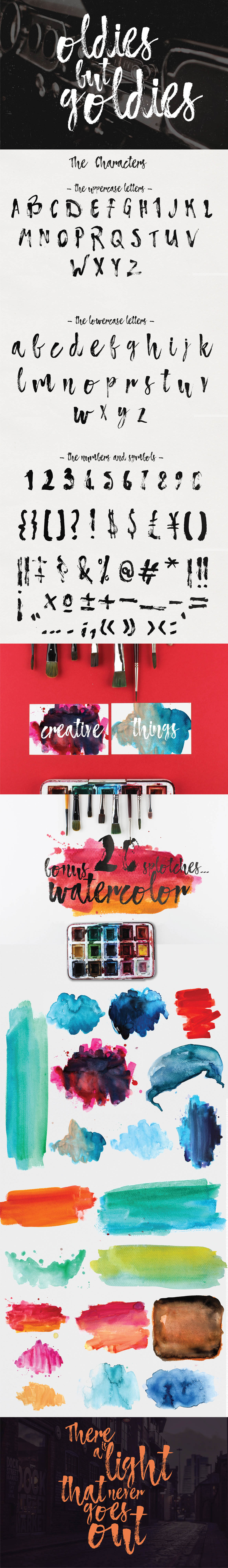 Atmosphere-free-font-2