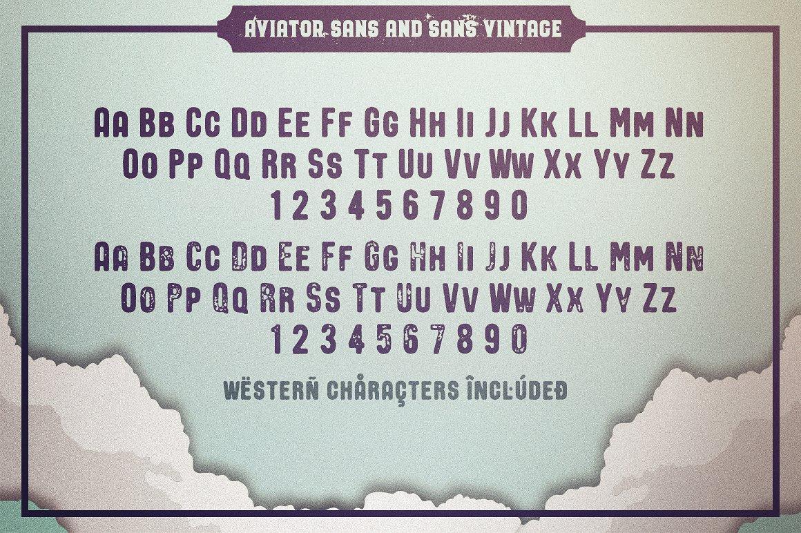 Aviator5