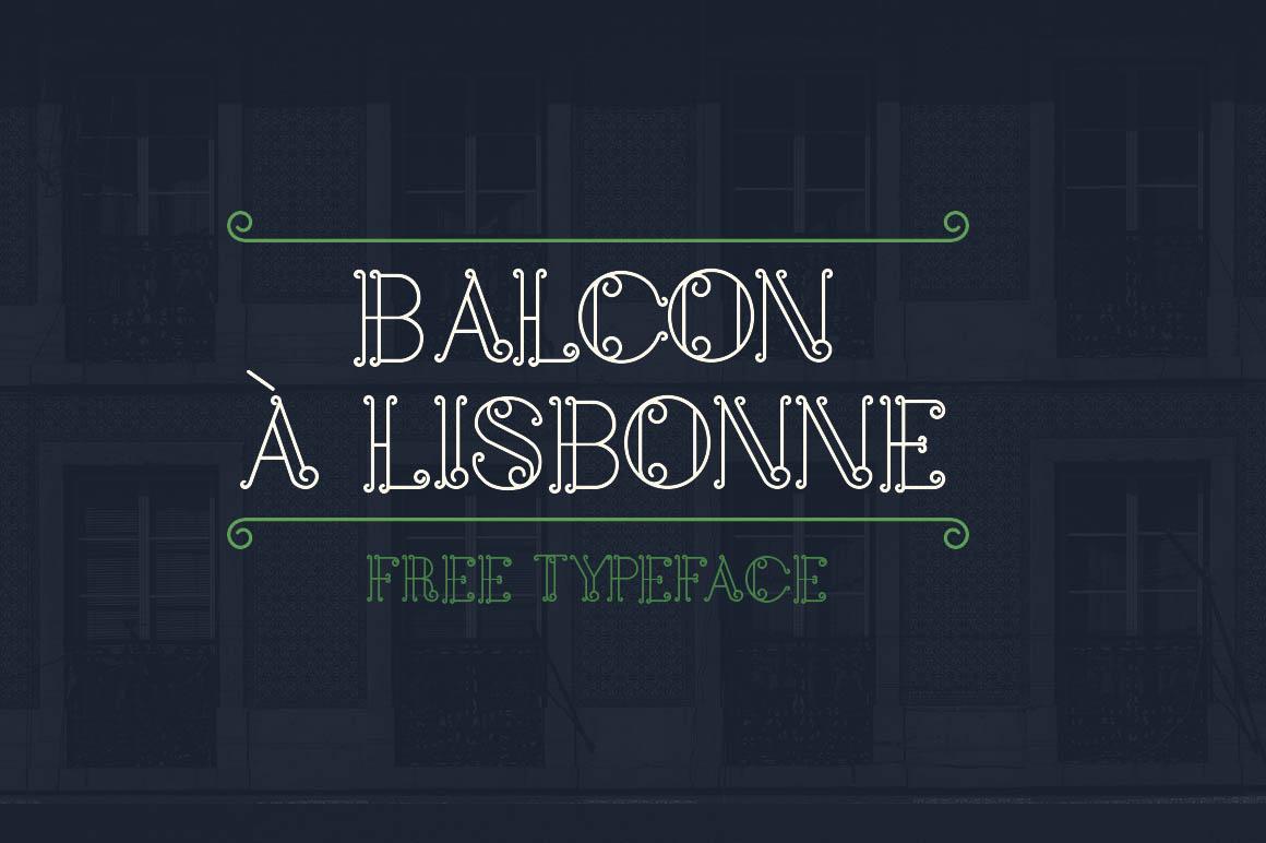 BalconaLisbonne1
