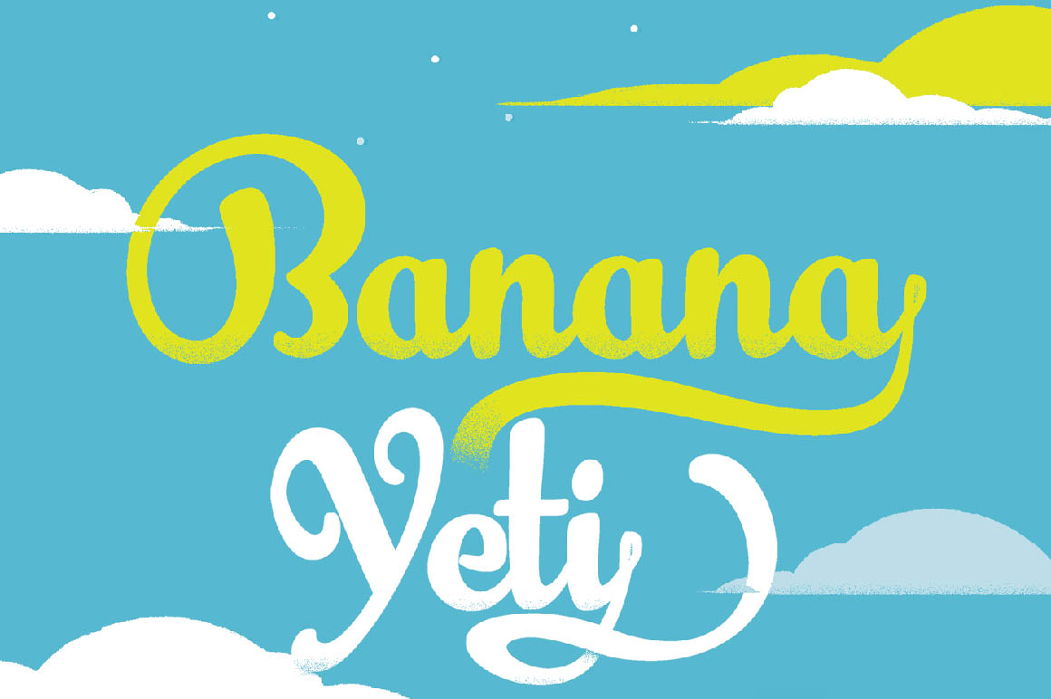 BananaYetiLight1