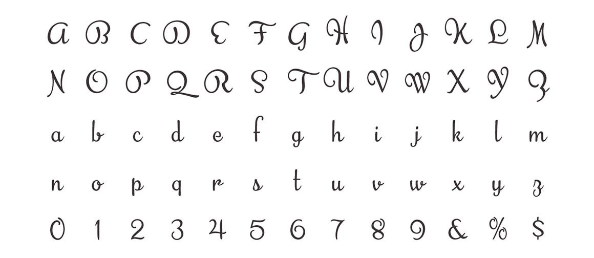 BananaYetiLight3