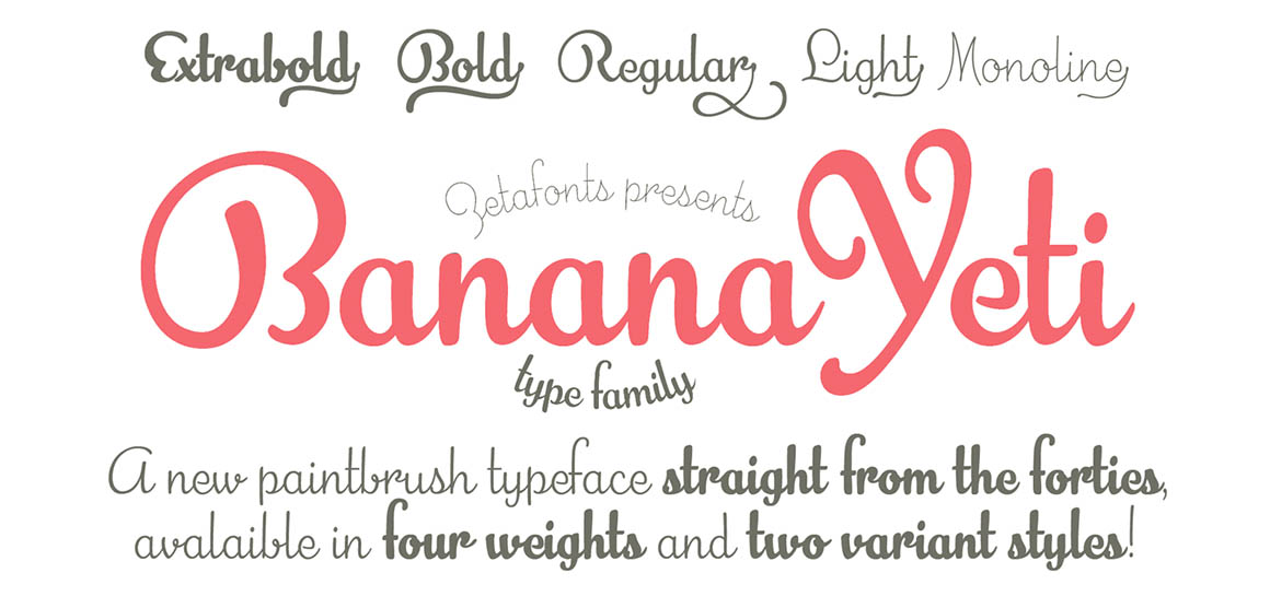 BananaYetiLight4