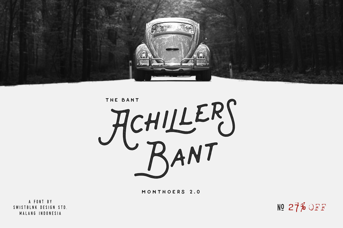 Bant-Achillers-1