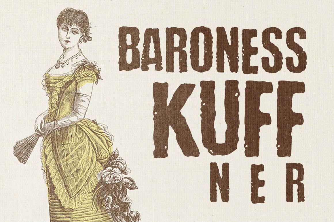 BaronessKuffner2