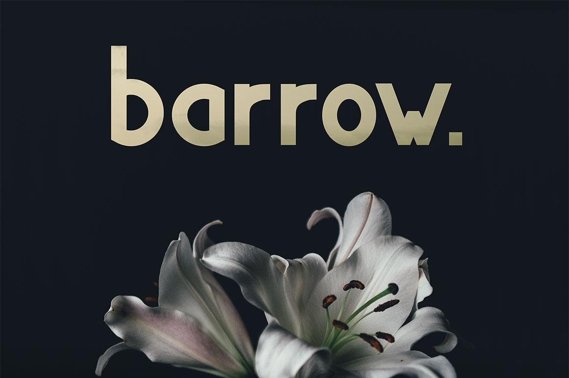 Barrow2a