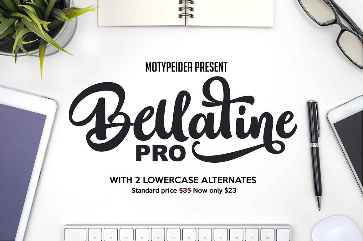Bellatine1