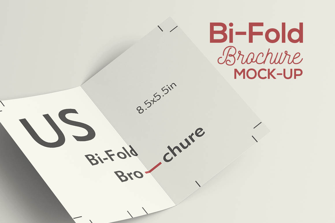 BiFoldBrochure1