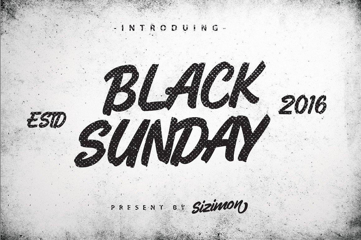 BlackSunday1